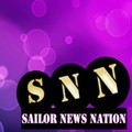 Sailor Nation News