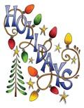 Fun Holiday Activities  image