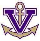 Vermilion Schools logo