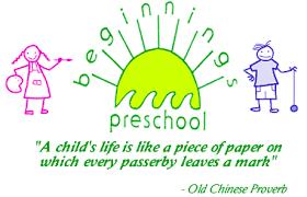 Preschool graphic