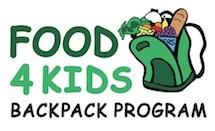 Backpacks for Kids Program
