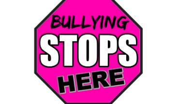 Bullying and Harassment Policies