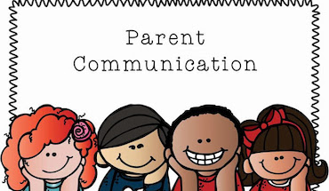 Parent Comunication