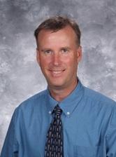 Superintendent Philip Pempin
