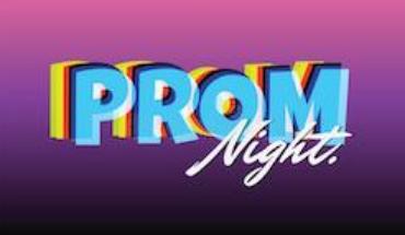 Prom Night graphic