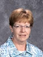 Cynthia Akers