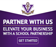 Grow Your Business by Advertising at our School!