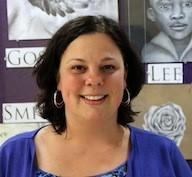Meet Principal Lisa Deliz