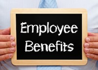 Employee 403B and 457 Plan Participation